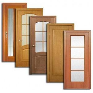 Двери, дверные блоки Мотыгино
