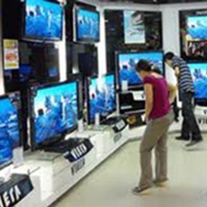 Магазины электроники Мотыгино