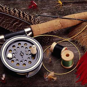 Охотничьи и рыболовные магазины Мотыгино