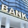 Банки в Мотыгино