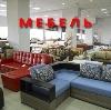 Магазины мебели в Мотыгино
