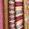 Магазины ткани в Мотыгино