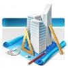 Строительные компании в Мотыгино