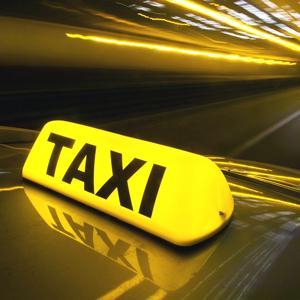 Такси Мотыгино