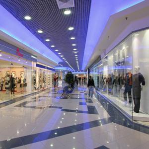 Торговые центры Мотыгино