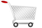 Эксперт - иконка «продажа» в Мотыгино